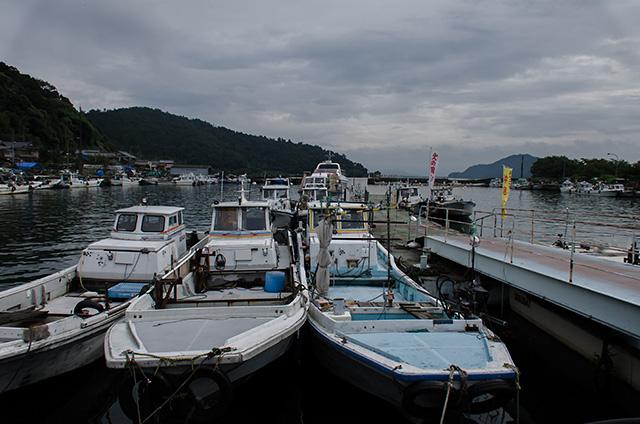okishima002.jpg