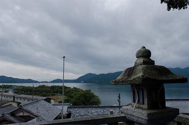 okishima005.jpg