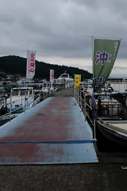 okishima010.jpg