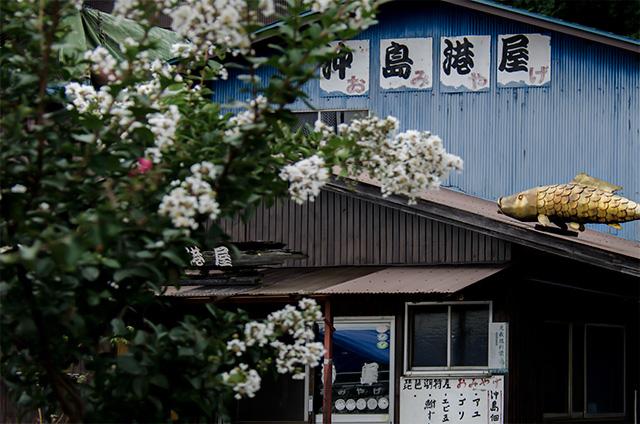 okishima008.jpg